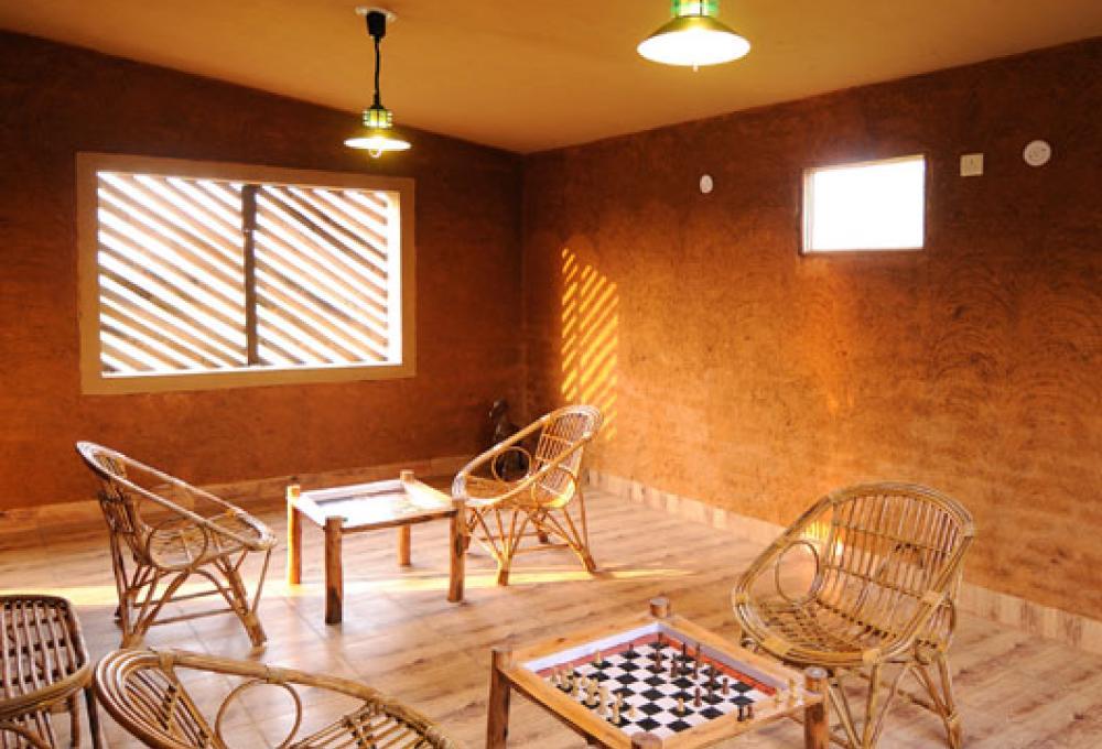 Indoor activities Adventure Resort
