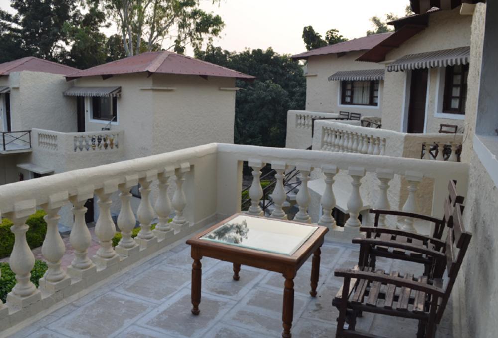 Pagoda Manu Maharani