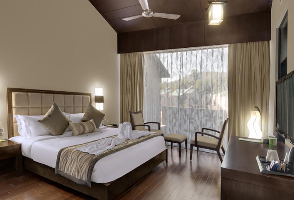 Namha Resort