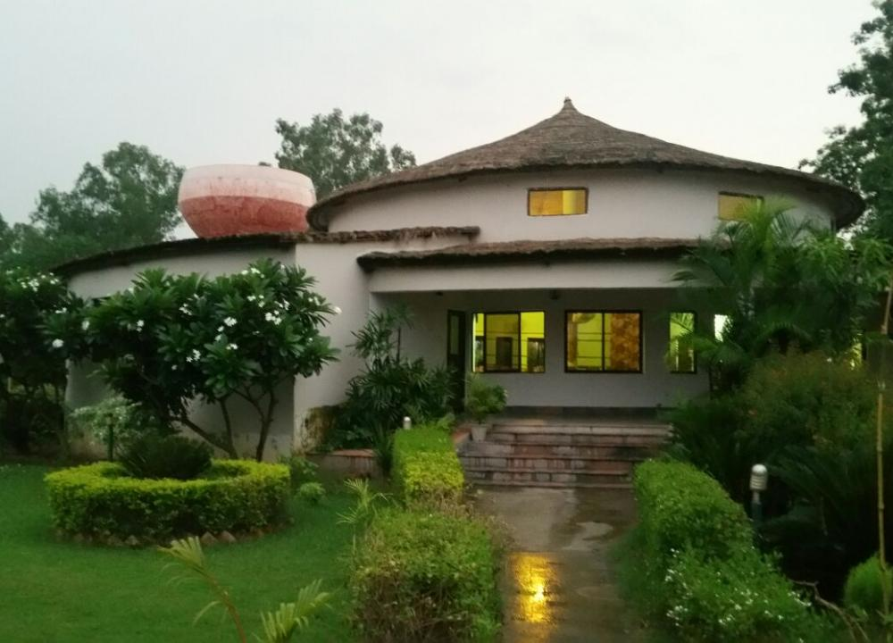 3 Star Resorts Jim Corbett