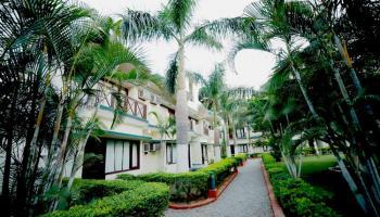 1 Night Package Signature Resort