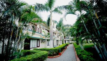 Six Seasons Resort Christmas Packages