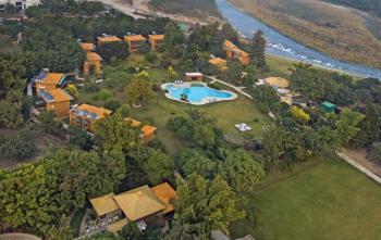 Tarangi Resort