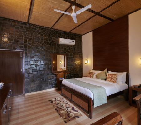 Wilderness Room ( 8 Room )